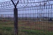 Pembebasan Lahan untuk Runway 3 Bandara Soekarno-Hatta Lancar
