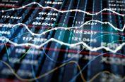 Ikuti Bursa Global, IHSG Diperkirakan Menguat Hari Ini