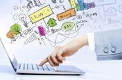 Produk yang Baik, Kunci Keberhasilan 'Startup'