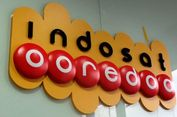 Situs Diretas, Indosat Angkat Bicara
