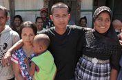 Australia Gugurkan Hukuman WNI yang Ditangkap Saat Masih Bocah