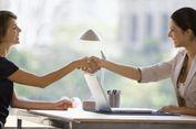 Ini 5 Cara Menarik Perhatian Atasan agar Karier Cemerlang