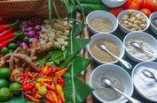 Mengenal Manfaat Makanan Fungsional