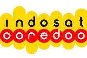 Surat CEO Indosat ke Menkominfo soal Perang Tarif Internet Bocor ke Publik, Ini Penjelasannya