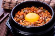 Ini Makanan Korea yang Banyak Dibeli Lewat Online