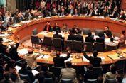 AS Dorong DK PBB Tekan Rusia agar Akhiri Konflik Suriah