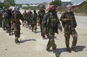 Bentrokan Antar-milisi di Somalia, 19 Orang Tewas