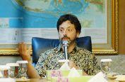 Pendiri Google Diam-diam Bikin Balon Udara?