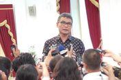 Fahri Usul Jokowi Bikin Perppu Revisi UU KPK, Ini Tanggapan Istana