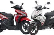Banding Ditolak, Yamaha dan Honda Tetap Bersalah Lakukan Kartel