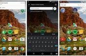 Mei, Google Hangouts Tak Bisa Dipakai Kirim SMS Lagi