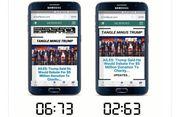 Browser Bikinan Samsung Tersedia untuk Semua Android