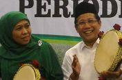 PKB Akan Usung Gus Halim pada Pilkada Jatim 2018