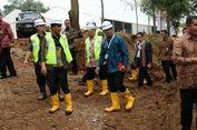 Mengapa China Tak Segera Cairkan Dana Poyek KA Cepat Jakarta-Bandung?
