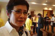 Nurul Arifin Siap Maju di Pilkada Kota Bandung