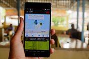 XL Axiata Siapkan Ekosistem Pendukung Layanan 4,5G di Indonesia
