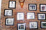 Tjilik Riwut, dari Legenda Kalimantan sampai Wacana Pindah Ibu Kota