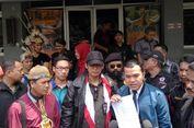 LSM KPK, Bermasalah dengan RS dan Zaskia Gotik, Bukan Kasus Korupsi