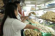 Kiat Belanja Makanan lewat 'Online'