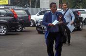Pengacara Hary Tanoe Duga Ada Penganiayaan Hukum Bermotif Politik