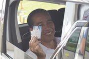 Elektronifikasi Pembayaran Tol, BNI Targetkan 3 Juta 'Tapcash' Beredar