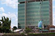 Sosialisasi Konsep 'Green Building' Perlu Digenjot