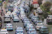 Masalah Besar Sertifikasi Supir Transportasi Umum