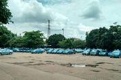 Tambah Armada, Blue Bird Dapat Pinjaman Rp 1 Triliun dari Bank Sumitomo