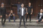 Rizki Mundur, The Titans Langsung Buka Audisi Vokalis