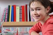 Manfaat Bermain Susun Balok untuk Anak-anak