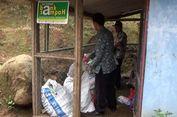 Baru 2 Bulan Beroperasi, Bank Sampah di Jakbar Untung Puluhan Juta