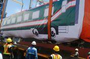 PT Inka akan Bangun Pabrik Kereta di Banyuwangi Senilai Rp 600 Miliar