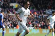 Rekor Pembelian Klub, Sigurdsson Resmi Gabung ke Everton