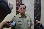 Tanpa Paripurna, DPRD DKI Kembalikan 2 Raperda soal Reklamasi ke Anies