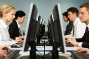 6 Karakter yang Harus Dimiliki Pencari kerja