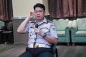Dishub DKI Kaji Konsep Jalan Layang untuk Koridor 14 dan 15 Transjakarta