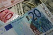 Diprotes, Bahan Baku Uang Kertas Inggris Tetap Pakai Lemak Hewan