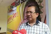 Lewat BBM, Fahd Bicarakan Penyerahan Uang dengan Priyo Budi Santoso