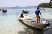 Kunjungan Wisatawan ke Sabang Diprediksi Turun Selama Libur Lebaran