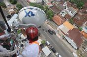 Sinyal 4G XL Rambah 38 Kabupaten dan Kota di Jawa Timur