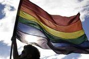YouTube Perlonggar Aturan Konten Bertema LGBT