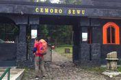 Pendaki Tunawicara Tewas di Puncak Gunung Lawu karena Hipotermia