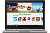 Google Hapus 500 Aplikasi yang Laris Diunduh di Play Store