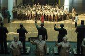 Ultah Kota Bogor, Museum-museum Ini Dibuka Gratis untuk Wisatawan