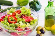 Hati-hati Melakukan Tren Diet yang Marak di Sosial Media