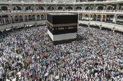 Hingga Jumat, 32 Jemaah Haji asal Indonesia Wafat di Tanah Suci