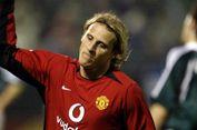 Enam Pahlawan Tak Terkenal dalam Duel Liverpool Vs Man United