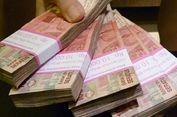 Mengenali Cara Mengatur Keuangan Berdasarkan Urutan Lahir