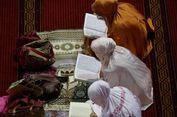 Ramadhan Hampir Usai, Sudah Iktikaf di Mana?