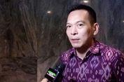 Ini Kata Politisi PKB soal Jokowi-JK yang Berbeda Pandangan Politik